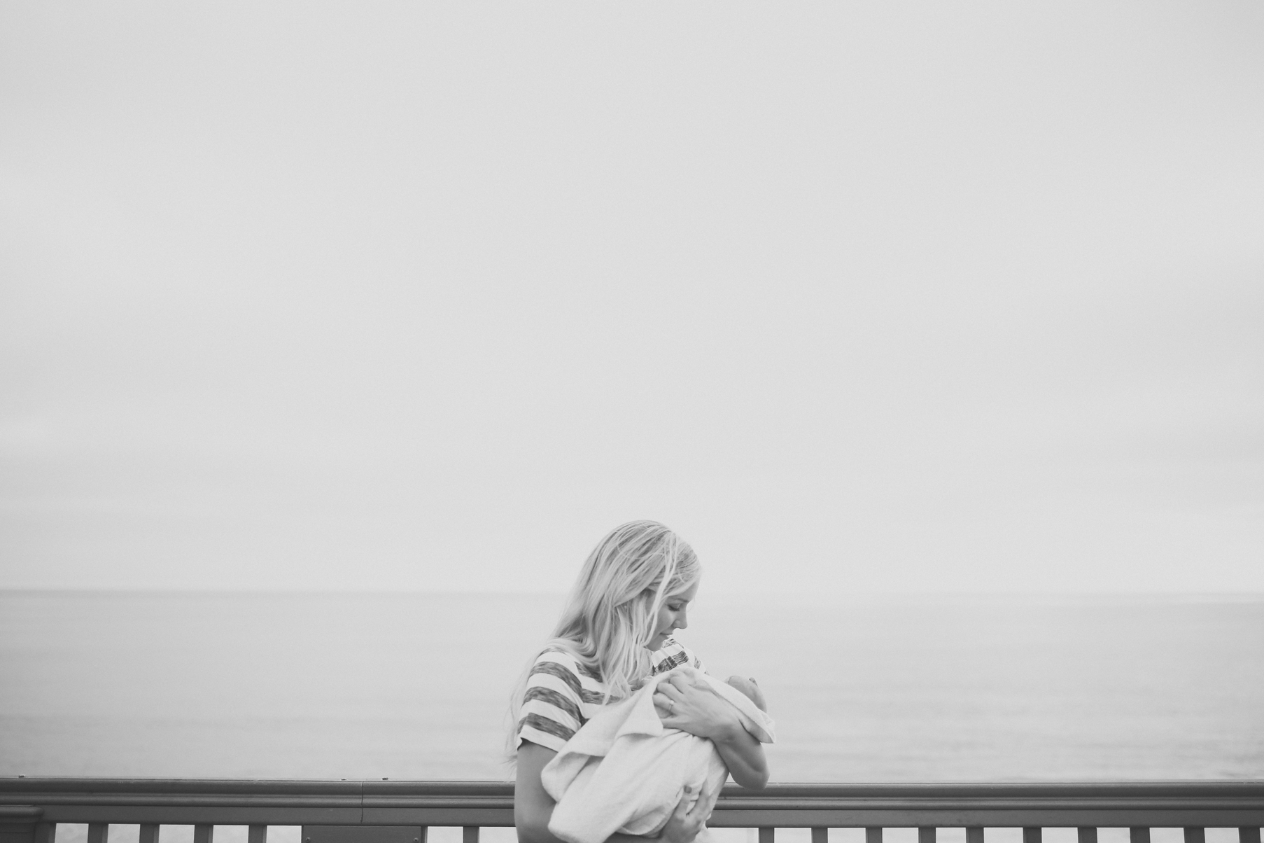 san_clemente_newborn_photographer