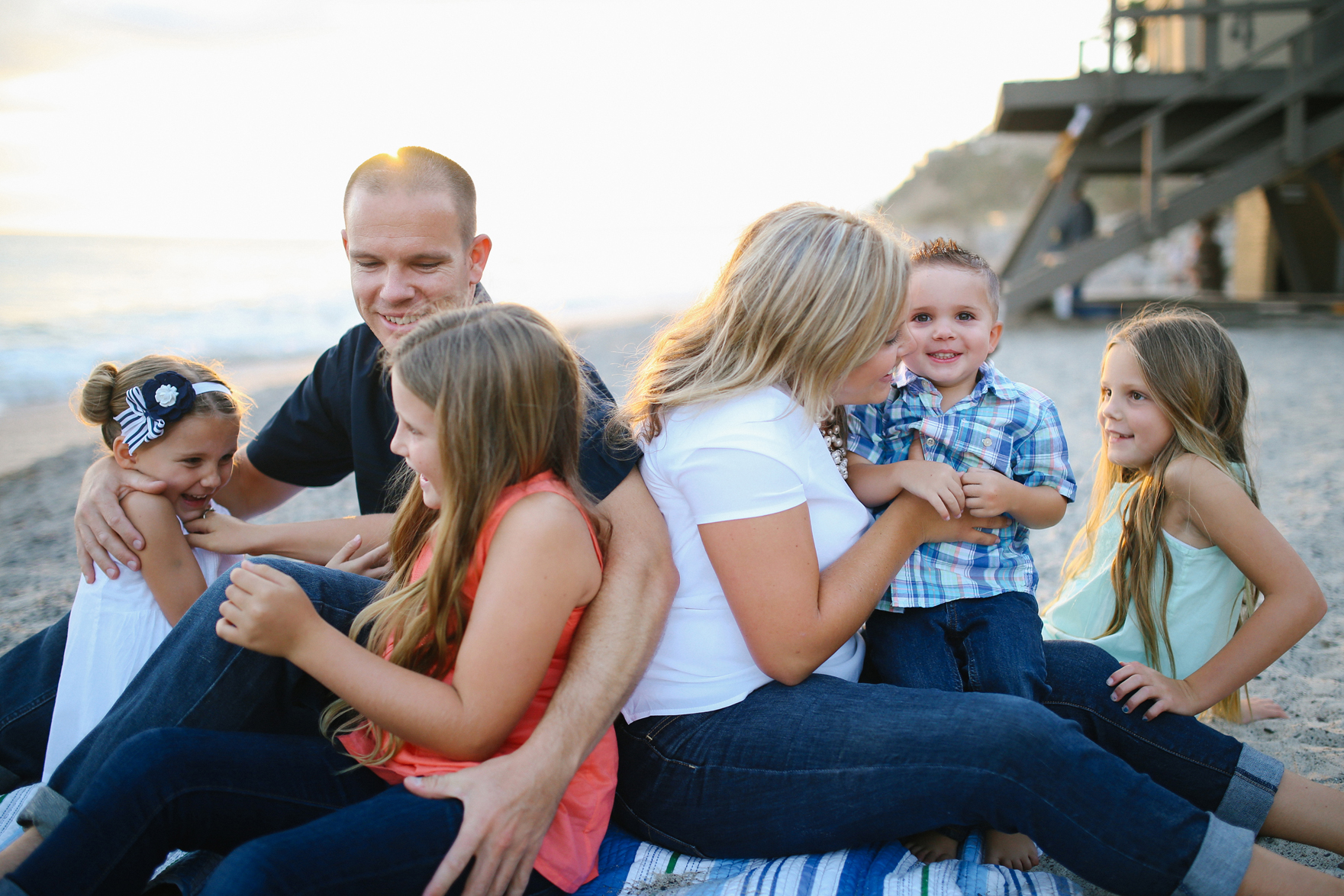 san_clemente_family_photographer
