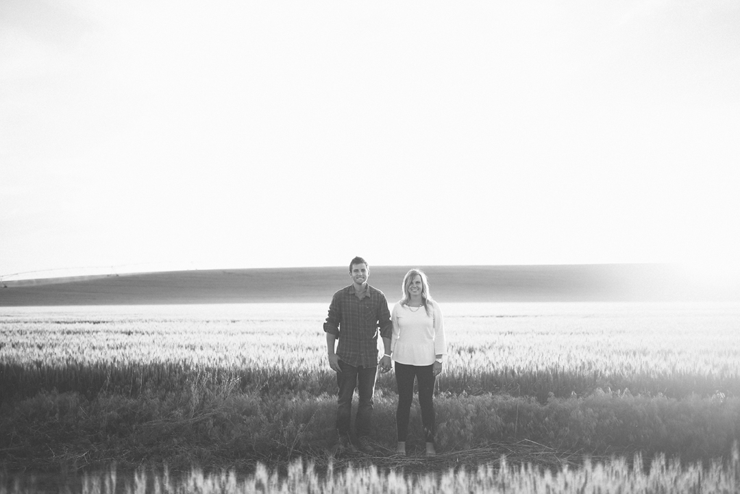 provo engagement photographer