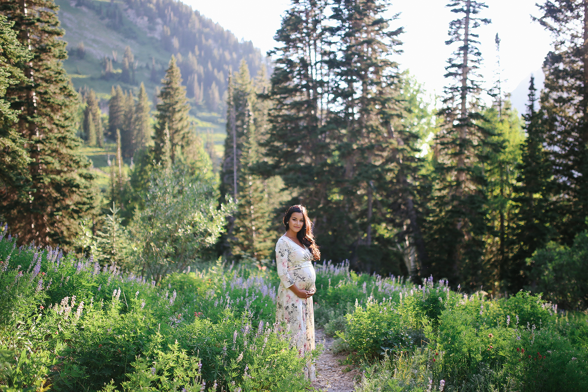 Wedding Flowers Utah County : Krystal wares photography ?