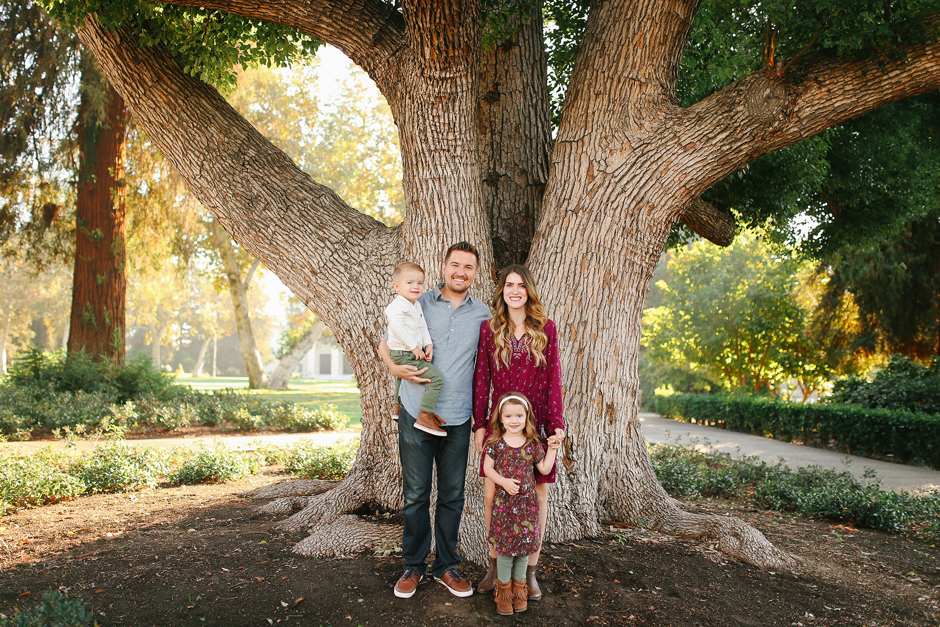 provo utah county lifestyle family photography photographer